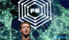 Frictionless Sharing ดาบสองคมบน Facebook