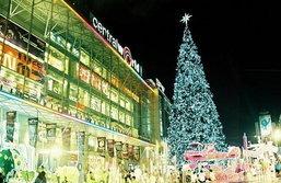Top 10 สุดยอดส้วมสะอาดแห่งเมืองกรุงเทพฯ