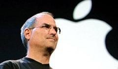 """แชมป์ 5 สมัย """"แอปเปิล""""  บริษัทน่าชื่นชมที่สุดในโลก"""