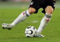นักฟุตบอลรวยที่สุดในโลก