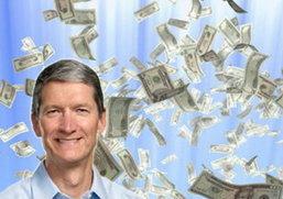 ตามดู !! สุดยอด CEO ที่มีรายได้ต่อปีมากสุดในโลก