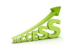 ปัจจัยการลงทุนให้ประสบความสำเร็จ
