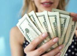 5 ธุรกิจเจ๋ง หาเงินเพิ่ม หลังเลิกงาน