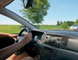 แห่ใช้สิทธิ์รถคันแรกทะลัก 1.45แสนคัน เพิ่มขึ้นเท่าตัว