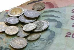 ธนาคารเตือน 5 พฤติกรรมเสี่ยง ในการใช้จ่ายผ่านบัตรเครดิต
