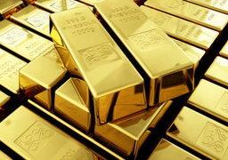 ราคาทองคำขาลงžดิ่งต่อเนื่อง โกลเบล็กฯมองระยะยาวอาจร่วงแตะบาทละ 17,000