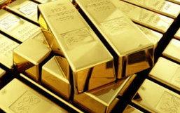 ทองผันผวนหนัก ปรับขึ้นลง 10 รอบ