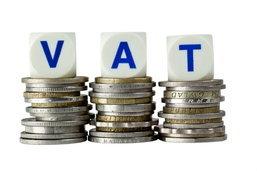 รัฐบาลเล็งเก็บ VAT เพิ่มอีก 1%