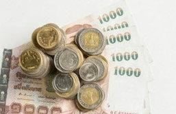 แนวโน้มการลงทุนตราสารหนี้ ช่วงถัดไปต้องพิจารณาอะไรบ้าง