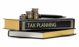 เทคนิควางแผนภาษีสำหรับมนุษย์เงินเดือน