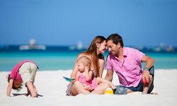 7 วิธีประหยัดเงินสำหรับคุณพ่อคุณแม่มือใหม่