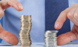 ประกันชีวิตแบบสะสมทรัพย์ VS ประกันชีวิตแบบจ่ายทิ้ง แบบไหนดีกว่ากัน