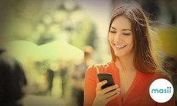 6 วิธีรัดเข็มขัดค่าโทรศัพท์มือถือ