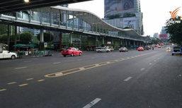 5 กลุ่มธุรกิจช็อปปิ้งมอลล์ จับมือผุด Bangkok Skyline ทางเดินลอยฟ้าดึงนักช็อป