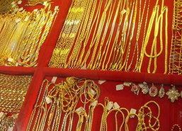 แม่ทองสุกมั่นใจราคาทองไม่หลุด 2 หมื่นบ.