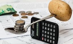 6 วิธีวางแผนทางการเงินเพียง 10 นาที
