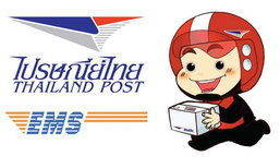 ปิดจุดอ่อนโชห่วย-OTOP ไปรษณีย์ไทยตั้ง OUTLET ช่วยกระจายสินค้า