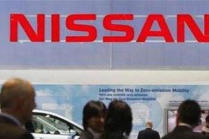 นิสสันเรียกคืนรถกว่า 25000 คันในญี่ปุ่นจากปัญหาที่คันเร่ง