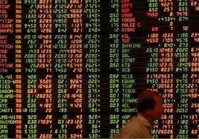 นักวิเคราะห์คาดหุ้นไทยเปิดตลาดบวก