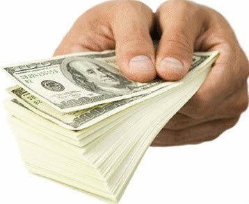 รายได้เท่าไร ถึงต้องเสียภาษี?