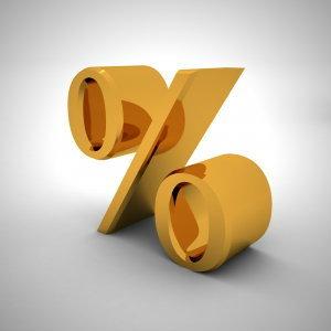 ภาษี ณ ที่จ่ายจะถูกหักกี่เปอร์เซ็นต์?