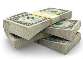 ใครว่ากำไรสำคัญกว่าเงินหมุนเวียน