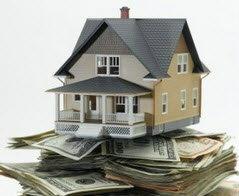 บ้านหลังแรก ไม่เกิน 5 ล้าน หักภาษีลดหย่อนได้