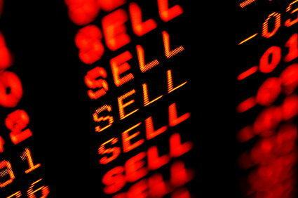 กลยุทธ์การลงทุน SET50 Index Futures
