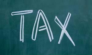 ใครบ้างต้องยื่นแบบเสียภาษี