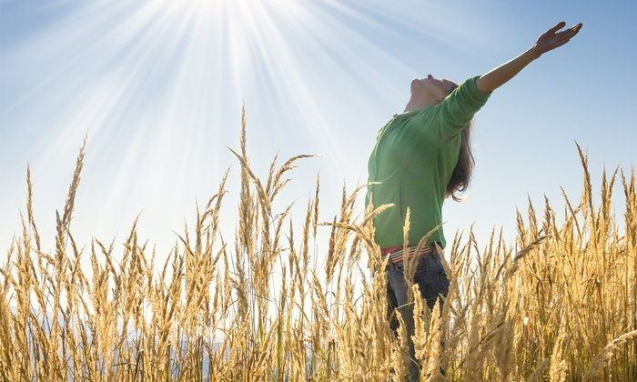 8 ความจริง ที่จะทำให้คุณประสบความสำเร็จ