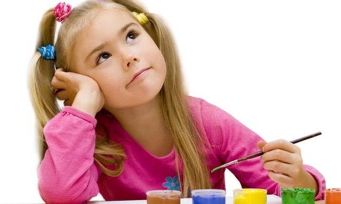 สอนเรื่องเงินกับเด็กอายุ 1-6 ขวบ อย่างไรดี ?