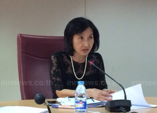 บริดจสโตนเชื่อมั่นไทยขยายลงทุน6.1พันล.