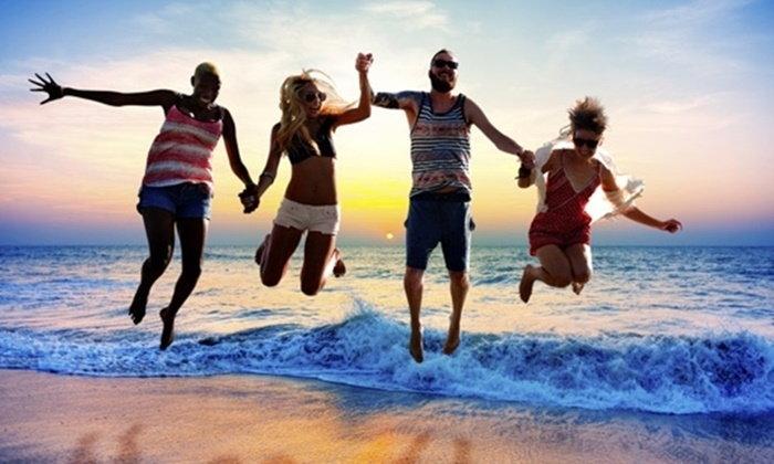 4 ค่าใช้จ่ายที่ควรหลีกเลี่ยงในการท่องเที่ยว