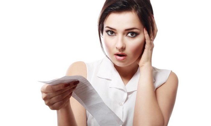 5 ประเภทของคนเป็นโรคติดการช้อปปิ้ง คุณเป็นหนึ่งในนั้นหรือเปล่า?