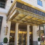 . Trump Park Avenue