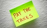โปรแกรมคำนวณภาษี 2559 เงินได้บุคคลธรรมดา ปีภาษี2558