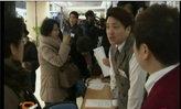 คนเกาหลีแห่ยกเลิกบัตรเครดิต มือแฮกขโมยข้อมูลกดเงิน