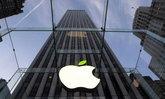 เผยผลจัด100แบรนด์สินค้า มูลค่าสูงสุดในโลก ปี2014 - apple ซิวที่ 1