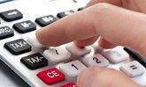 ภาษีและการบริหารการเงิน[ซีรีส์]ตอน ฟรีแลนซ์ กับ การลดหย่อนภาษี