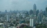 คลังแย้มนักธุรกิจทั่วโลกยกไทยอันดับ 1 ในการเริ่มต้นทำธุรกิจ
