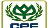CPFปันน้ำช่วยเหลือเกษตรกรช่วยภัยแล้ง