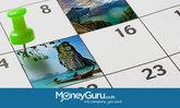 5 เคล็ดลับการวางแผนทางการเงิน สำหรับคนที่ไม่มีเวลา !