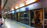 รถไฟฟ้าMRTยกระดับความปลอดภัยสูงสุด