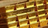 """""""ลูกศิษย์หลวงตาบัว"""" มอบทองคำอีก 8 กก. ให้ธปท. หนุนทุนสำรองฯประเทศปึ้ก!"""