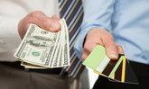การเพิ่มวงเงินบัตรเครดิต ที่เราควรรู้ให้ทัน