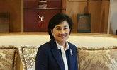 พาณิชย์นำผู้ซื้อชิลีเจรจาการค้าส่งออกไทย