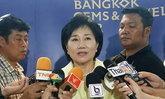 พณ.เผยการค้าไทย-สวิสเพิ่มโตทะลุ60%
