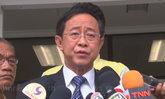 อาคมย้ำ11-13บินถกคืบหน้ารถไฟไทย-จีน