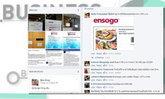 ปิดตำนาน Ensogo ถึงยุคตกต่ำเว็บดีล