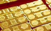 วายแอลจีฯแนะลงทุนทองอย่างระมัดระวัง